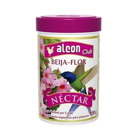 ALCON CLUB BEIJA FLOR 150G NECTAR