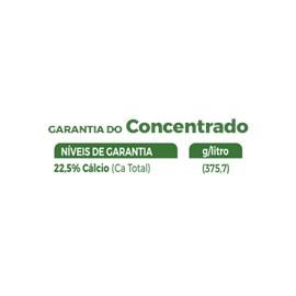 FERTILIZANTE FORTH 60ML EQUILÍBRIO CONCENTRADO