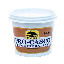 PRO CASCO 300GR